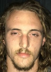 Stephen Michael Schrage-cook a registered Sex Offender of Virginia