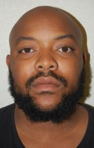 Eriq Keyon Benson a registered Sex Offender of Virginia