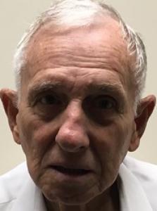 Richard James Turner a registered Sex Offender of Virginia