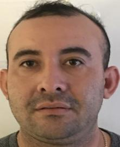 Marvin Leonel Espinoza a registered Sex Offender of Virginia