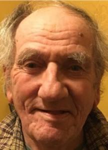 Marvin J Rogers a registered Sex Offender of Virginia