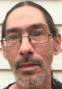 Warren Duane Breeden a registered Sex Offender of Virginia