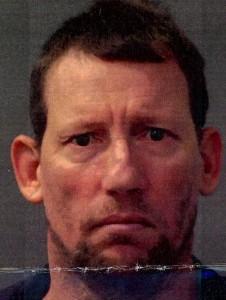 Russell Jackson Vanhatten a registered Sex Offender of Virginia