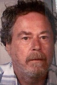 Norris James Payne a registered Sex Offender of Virginia