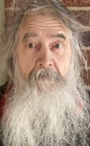 Carson Edward Sigmon a registered Sex Offender of Virginia