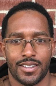Anthony Daniel Jackson Jr a registered Sex Offender of Virginia