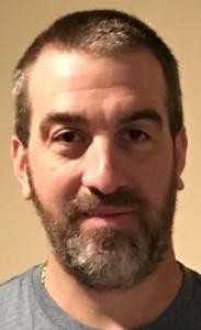 William Karl Hoellrich a registered Sex Offender of Virginia