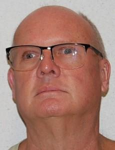 Joe David Saenz a registered Sex Offender of Virginia