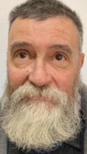 Bryan Goodwin a registered Sex Offender of Virginia