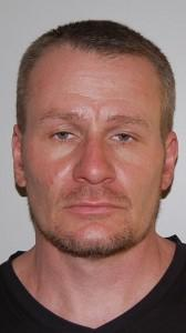 Buck Stevens Jr a registered Sex Offender of Virginia