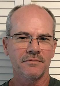Keith Conway Allen a registered Sex Offender of Virginia