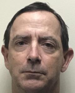 Robert Edward Macdonnell a registered Sex Offender of Virginia