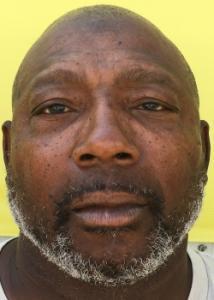 David Lee Pittman a registered Sex Offender of Virginia