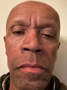 Eddie Gerald Barfield a registered Sex Offender of Virginia