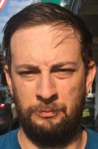 Derek Ryan Deyoung a registered Sex Offender of Virginia