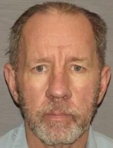 David Linn Sellers a registered Sex Offender of Virginia
