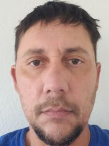 Paul Anthony Dolman a registered Sex Offender of Virginia