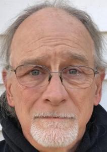 Matthew Oneil Martin a registered Sex Offender of Virginia