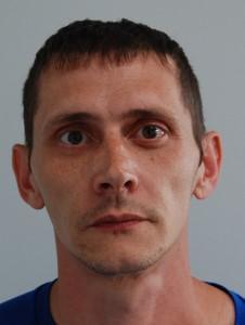 Michael Dean Church a registered Sex Offender of Virginia