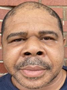 William Harrison Fitgerald Jr a registered Sex Offender of Virginia