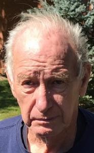 Milton Ashley Chamberlain a registered Sex Offender of Virginia