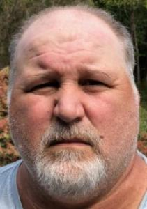 Robert Earl Roark a registered Sex Offender of Virginia