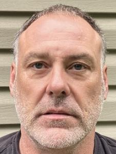 Kenneth Eugene Coleman a registered Sex Offender of Virginia