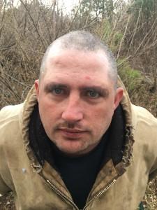 Mark Allen Johnson a registered Sex Offender of Virginia