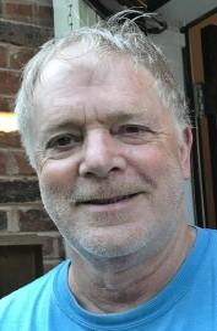 Thomas Dixon Johnston a registered Sex Offender of Virginia