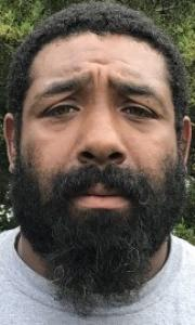 Michael Anthony King a registered Sex Offender of Virginia