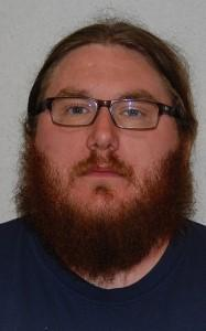 Casey Nicholas Pearson a registered Sex Offender of Virginia