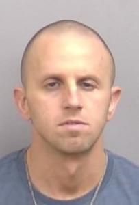 Kevin Boyd Noblette a registered Sex Offender of Virginia