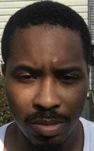 Andre Rivero Mcdonald Jr a registered Sex Offender of Virginia