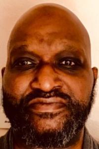 John Thomas Callahan Jr a registered Sex Offender of Virginia