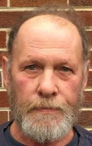 Sheldon L Davis a registered Sex Offender of Virginia
