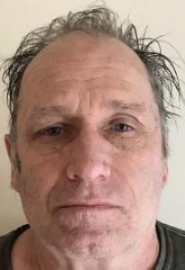 Patrick Andrew Mcdermott a registered Sex Offender of Virginia