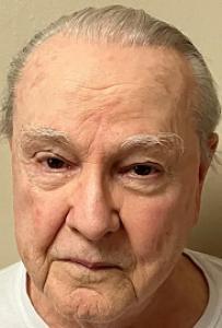 Cecil John Dunlap a registered Sex Offender of Virginia