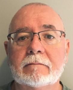 Robert Gordon Fletcher Jr a registered Sex Offender of Virginia