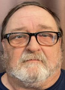 Monte D Shoemaker a registered Sex Offender of Virginia