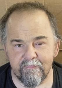 Arlis Monroe Elmore Jr a registered Sex Offender of Virginia