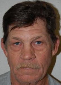 Mark Edwin Boyer a registered Sex Offender of Virginia