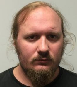Alexander Roman Ribakov a registered Sex Offender of Virginia