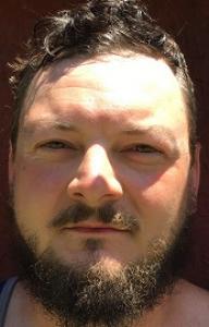 Daniel Alan Rosser a registered Sex Offender of Virginia
