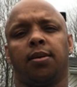 James Ambrose Smith Jr a registered Sex Offender of Virginia