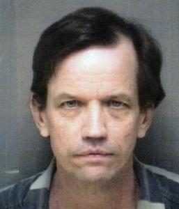 David Brian Watkins a registered Sex Offender of Virginia