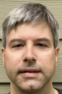 John Bernard Mulligan a registered Sex Offender of Virginia