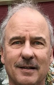 William Richard Cordova a registered Sex Offender of Virginia