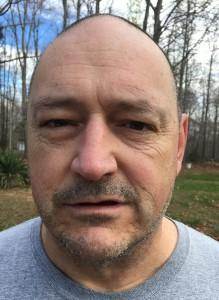 Donnie W Lamb a registered Sex Offender of Virginia