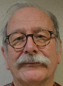 Joseph John Vanderhoff a registered Sex Offender of Virginia