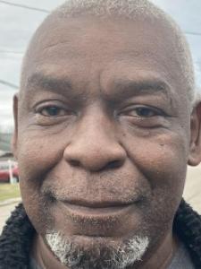 David Lee Brown a registered Sex Offender of Virginia